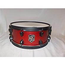 SJC Drums 6X14 Pathfinder Drum
