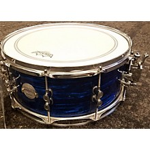 PDP by DW 6X14 Platinum Series SNARE Drum