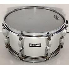 Remo 6X14 QUADURA Drum