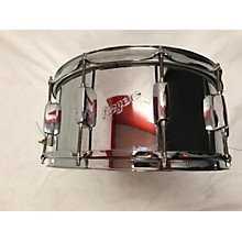 Rogers 6X14 ROGERS SNARE Drum