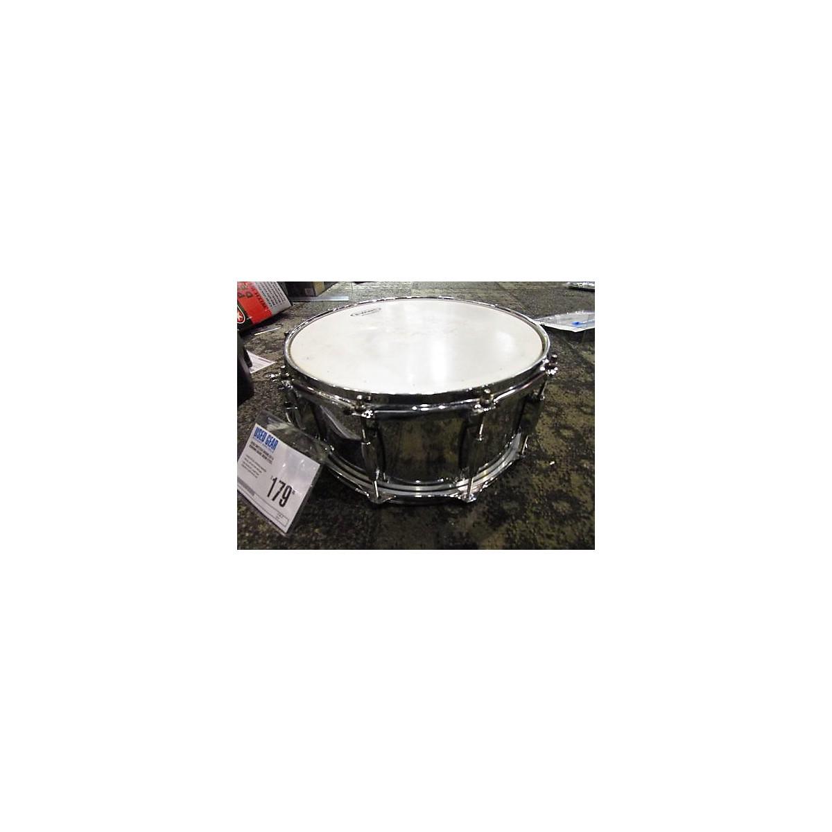 Gretsch Drums 6X14 Renown Snare Drum