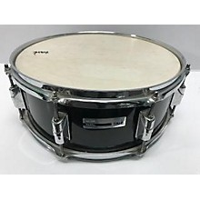 Taye Drums 6X14 Rock Pro Drum