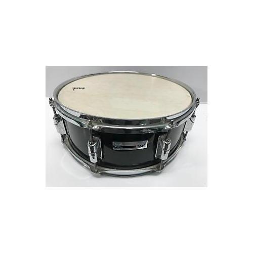 Taye Drums 6X14 Rock Pro Drum