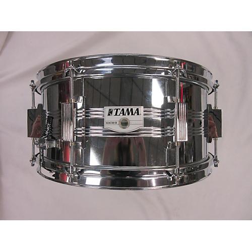 TAMA 6X14 Rockstar Series Snare Drum
