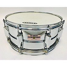 Yamaha 6X14 SD256 Drum