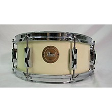 Pearl 6X14 SST LIMITED EDITION Drum