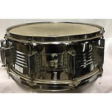 UMI 6X14 STEEL SNARE Drum