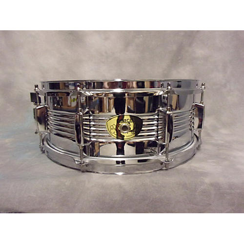 Peace 6X14 STUDENT SNARE SET Drum