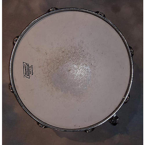 TAMA 6X14 SWINGSTAR Drum