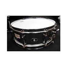Slingerland 6X14 Snare Drum