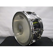 Rogers 6X14 Snare Drum