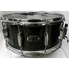Black Swamp Percussion 6X14 Snare Drum