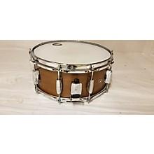 TAMA 6X14 Soundworks Kapur Drum