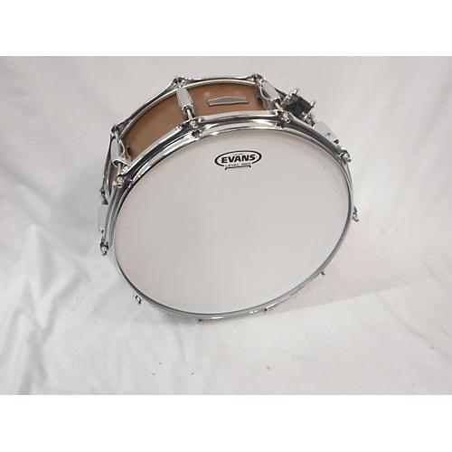 TAMA 6X14 Soundworks Kapur Snare Drum