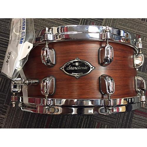 TAMA 6X14 Starclassic Snare Drum