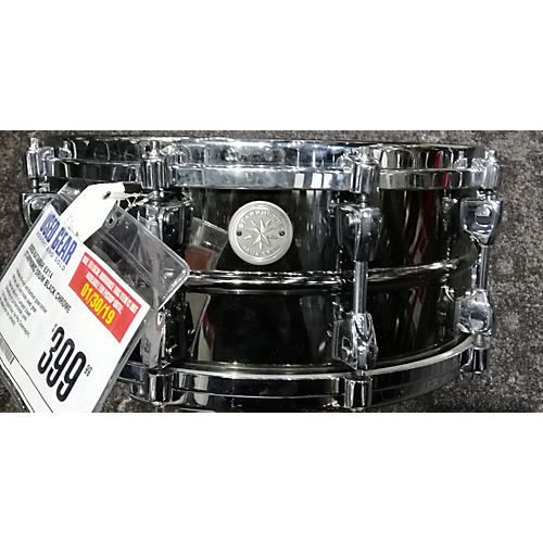 Katamar 6X14 Starphonic Drum