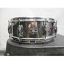 Slingerland 6X14 Steel Drum