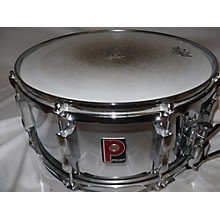 Premier 6X14 Steel Drum