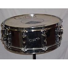 Rogers 6X14 Steel Drum