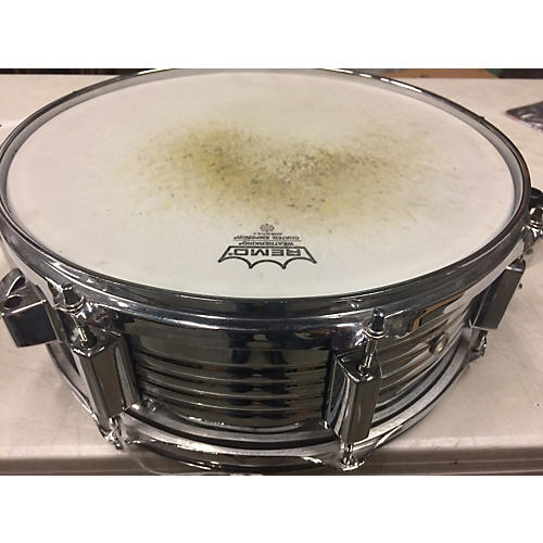 Excel 6X14 Student Snare Drum