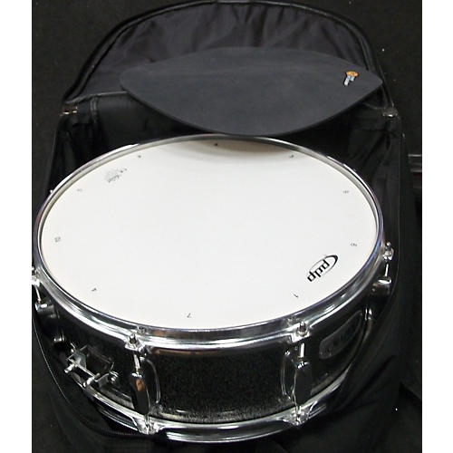 Miscellaneous 6X14 Student Snare Drum