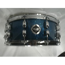 Crush Drums & Percussion 6X14 Sublime Drum
