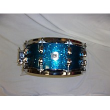 Crush Drums & Percussion 6X14 Sublime Series Snare Drum