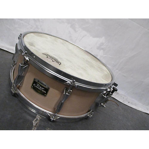 Yamaha 6X14 TOUR CUSTOM AIR-SEAL MAPLE Drum
