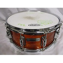 Taye Drums 6X14 TourPro Drum