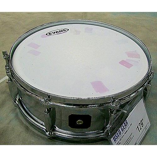 Gretsch Drums 6X14 USA Drum
