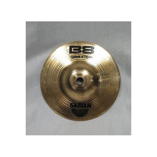 Sabian 6in AA Splash Cymbal