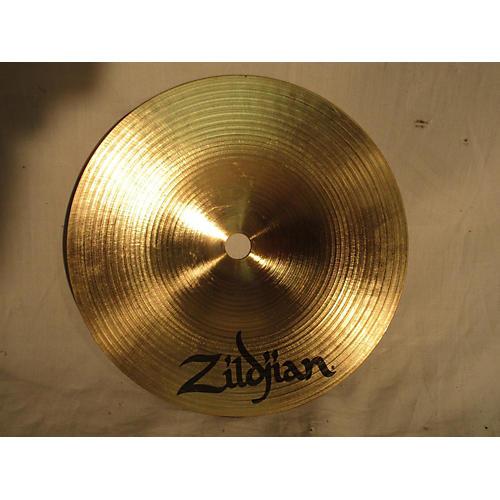 Zildjian 6in AVEDIS A SPLASH Cymbal