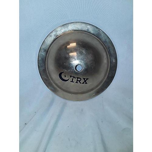 TRX 6in BELL CYMBAL Cymbal