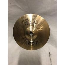 Paiste 6in Signature Splash Cymbal