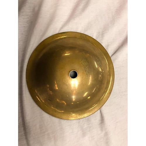 Zildjian 6in Zilbel Cymbal