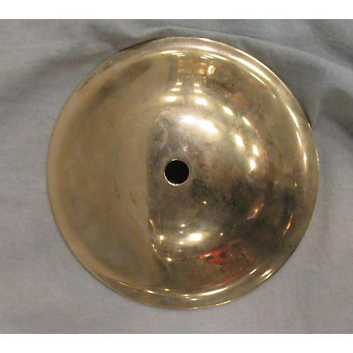 Zildjian 6in Zill Bell Cymbal