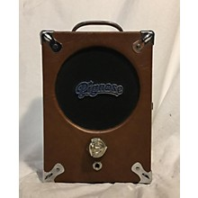 Pignose 7-100 Battery Powered Amp