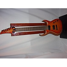 Agile 7 String Solid Body Electric Guitar
