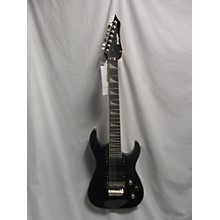 Douglas 7 String Solid Body Electric Guitar
