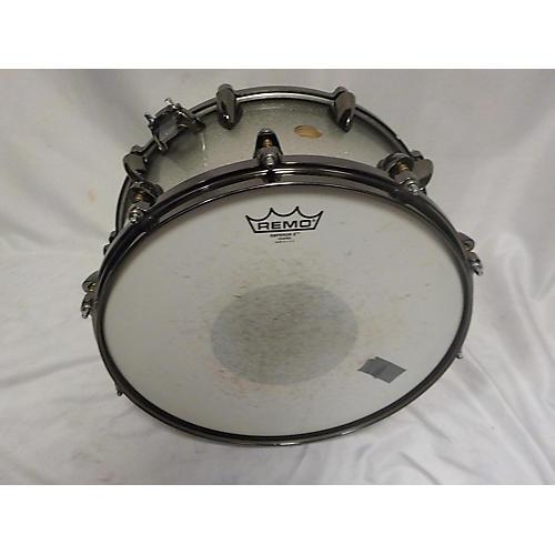 Orange County Drum & Percussion 7.5X14 25 Ply Maple Vented Drum