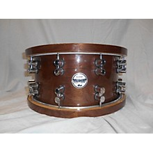 PDP by DW 7.5X14 Concept Series Snare Drum