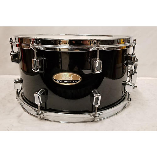 Pearl 7.5X14 Decade Limited Edition Snare Drum
