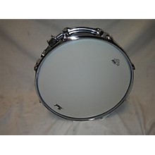 Pearl 7.5X14 LIMITED EDITION DEEP LMP1475S/C Drum