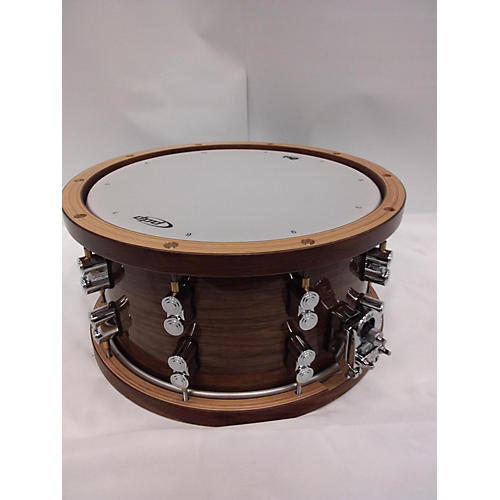 PDP by DW 7.5X14 Limited Edition Snare Drum