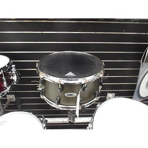 Orange County Drum & Percussion 7.5X14 Miscellaneous Snare Drum
