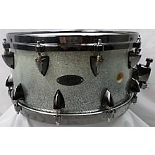 Orange County Drum & Percussion 7.5X14 OCSN714V25SSF Snare Drum