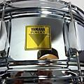 Yamaha 7.5X14 Power V Drum thumbnail