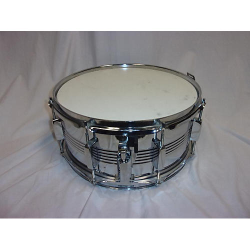 Miscellaneous 7.5X14 Snare Drum