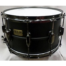 TAMA 7.5X14 Sound Lab Project Snare Drum