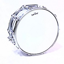Yamaha 7.5X14 Stage Custom Snare Drum